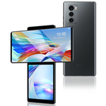 LG Wing 手机/LG
