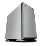 宁美国度卓(i7 10700K/32GB/512GB+2TB/RTX2080Ti)