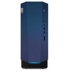 联想GeekPro 2020(i5 10400F/16GB/256GB+1TB/GTX1660Super) 台式机/联想