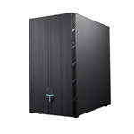 雷神Master N6R(i7 10700/16GB/512GB+1TB/RTX2060) 台式机/雷神