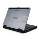 松下FZ-55 FHD Touch(i7 8665U/8GB/512GB/集显) 笔记本电脑/松下
