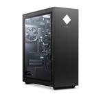惠普暗影精灵6 超神版(i7 10700K/16GB/512GB+1TB/RTX2070Super) 台式机/惠普