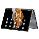 柔宇FlexPai 2(12GB/512GB/5G版) 手机/柔宇