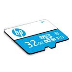 惠普C10 U1高速存储卡(32GB) 闪存卡/惠普