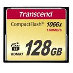 创见1066X(128GB) 闪存卡/创见