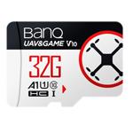 BanQ V90(32GB) 闪存卡/BanQ