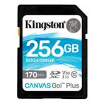 金士顿SDG3/256GB 闪存卡/金士顿