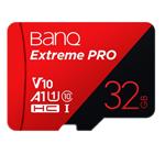 BanQ U1(32GB) 闪存卡/BanQ