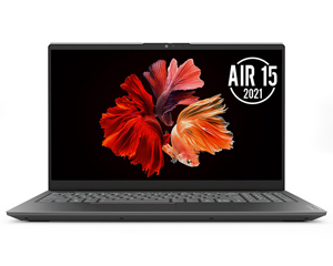 联想小新 Air 15 2021(i5 1135G7/16GB/512GB/MX450)