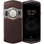 8848 钛金手机M6(12GB/512GB/5G版) 手机/8848