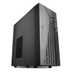 宁美国度卓 CR700(i3 10100/8GB/256GB+1TB/集显) 台式机/宁美国度