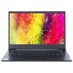 联想昭阳 E4-IML(i5 10210U/8GB/512GB/R620) 笔记本电脑/联想