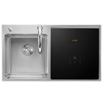 方太JPSD2T-CJ03/CJ03L 洗碗机/方太