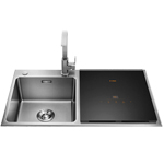 方太JPSD2T-G3/G3L 洗碗机/方太