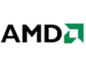 AMD Ryzen V2000系列图片