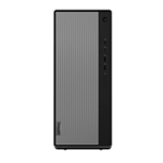 联想天逸510 Pro(i3 10100/8GB/1TB/集显) 台式机/联想