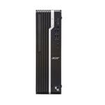 宏碁商祺SQX4270 560N(i3 9100/8GB/512GB/集显) 台式机/宏碁