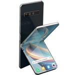 OPPO Reno Flip 手机/OPPO
