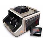 惠朗HL-N90(B) 点钞机/惠朗
