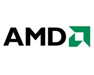 AMD Ryzen 5 4500U图片
