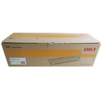 OKI C911 洋红色硒鼓 硒鼓/OKI