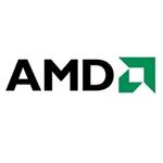 AMD Ryzen 5 4500U CPU/AMD