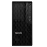 联想ThinkStation K(i9 10900/8GB/256GB+1TB/集显)