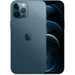 苹果iPhone 12 Pro(128GB/5G版) 手机/苹果