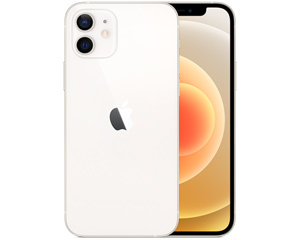 苹果 iPhone 12 mini(64GB/5G版)