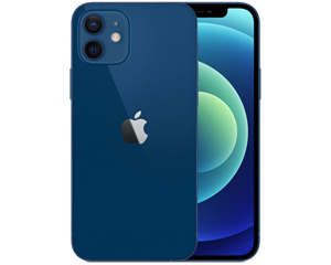 �O果iPhone 12(64GB/5G版)