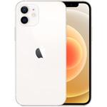 苹果iPhone 12 mini(64GB/5G版) 手机/苹果