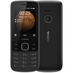 诺基亚225 手机/诺基亚