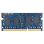 记忆4GB DDR3L 1600 内存/记忆
