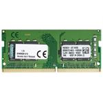 金士顿8GB DDR4 3200(KCP432SS6/8)