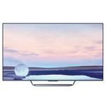 OPPO 智能电视S1 65英寸