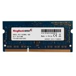 金百达8GB DDR4 2400(笔记本)