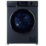 夏普XQG100-2239J-H 洗衣机/夏普