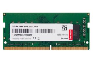 联想8GB DDR4 2666(笔记本)图片