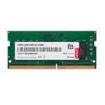 联想8GB DDR4 2666(笔记本) 内存/联想