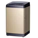 创维XQB100-16N 洗衣机/创维