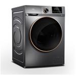TCL G100F12-HD 洗衣机/TCL