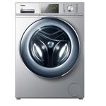 海尔G100679B14SU1 洗衣机/海尔