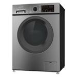 创维F100PD 洗衣机/创维