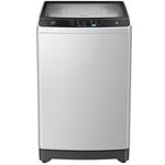 海尔EB100Z139U1 洗衣机/海尔