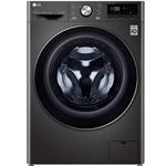 LG FLW10Z4B 洗衣机/LG