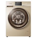 卡萨帝C1 HB10G3U1 洗衣机/卡萨帝