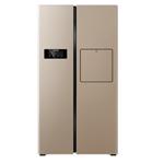 达米尼BCD-518WKDB 冰箱/达米尼