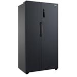 美的BCD-545WKPZM(E) 冰箱/美的