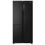 海尔BCD-481WGHTDD9D9U1 冰箱/海尔