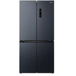 美的BCD-478WSPZM(E) 冰箱/美的